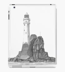 Ireland Lighthouse iPad Case/Skin