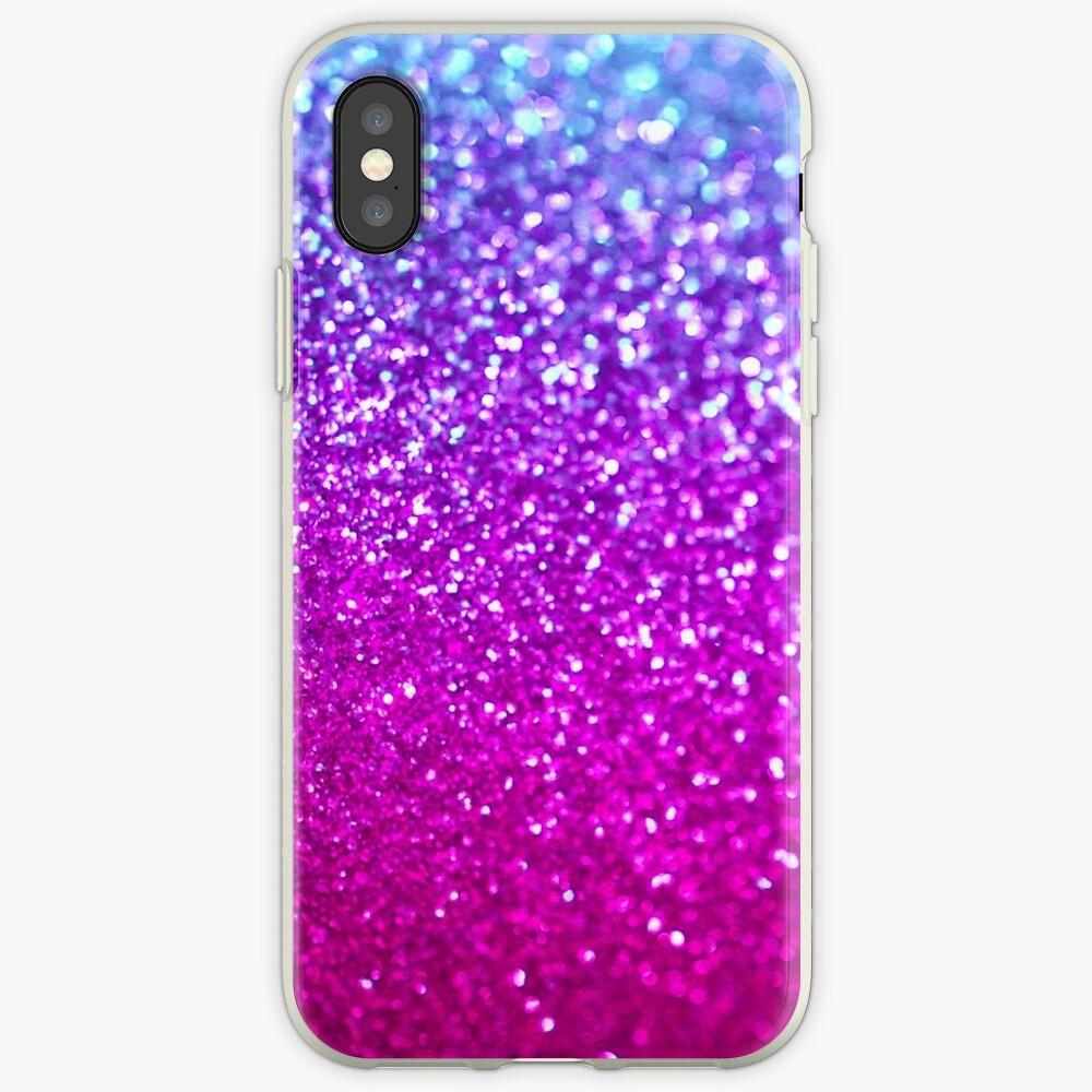 Neue Galaxie iPhone-Hüllen & Cover