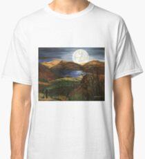 Dark Derwent Classic T-Shirt