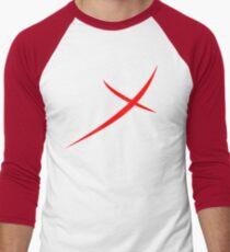 Red X T-Shirt