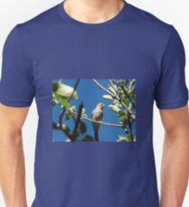 Perched    T-Shirt