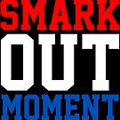 Smark Out Moment (John Cena) by SmarkOutMoment