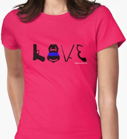 Love LEO T-Shirt