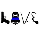 Love LEO by BlueLine LEO