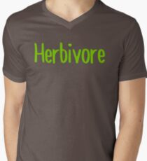Herbivore T-Shirt