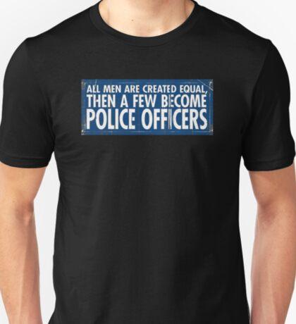 Few Men T-Shirt