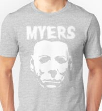 Michaels just another misfit T-Shirt