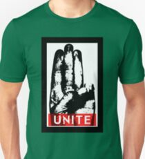 Unite Unisex T-Shirt