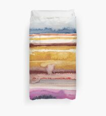 Farbverlauf II Bettbezug