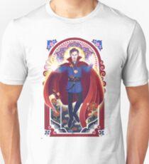 Strange Lotus T-Shirt