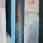 Slit by Linda J Armstrong