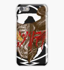 DOVAHKIIN iPhone Case/Skin