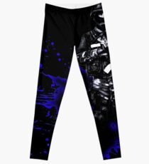 Swat Leggings