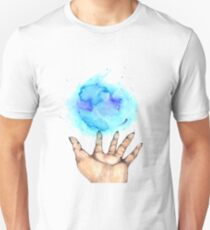 Galaxy Orb T-Shirt
