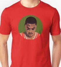 Jimmy Butler - chicago bulls Unisex T-Shirt