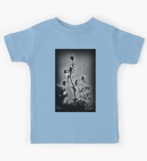 """""""Get-Together"""" (B&W) Kids Clothes"""