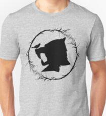 Hound's Helm T-Shirt