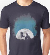 Space Love T-Shirt