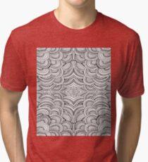 Impact Tri-blend T-Shirt