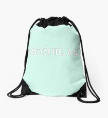 #OneChicago Drawstring Bag