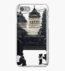 soborny iPhone Case/Skin