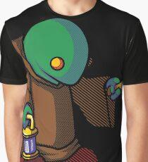 Doink! Graphic T-Shirt