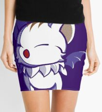 Kupo! Mini Skirt