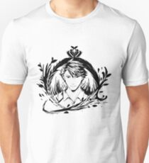 Captain - Sapling Unisex T-Shirt