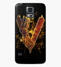 Viking Legacy  Case/Skin for Samsung Galaxy