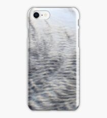Isaiah 10:22  Though your people be like the sand by the sea, Israel, only a remnant will return.  iPhone Case/Skin