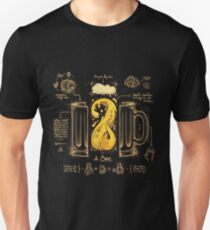 Le Beer (Elixir of Life) T-Shirt