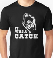 Dez Bryant from the Dallas Cowboys T-Shirt