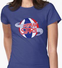 DEFUNCT - UTAH STARS T-Shirt