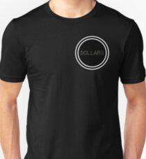 DURARARA!! - Dollars Insignia Unisex T-Shirt