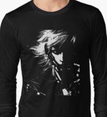 Raiden v2 T-Shirt