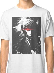 Raiden Classic T-Shirt