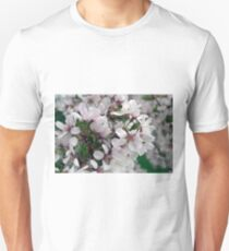 Spring Flower Series 50 Unisex T-Shirt
