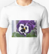 Spring Flower Series 53 T-Shirt
