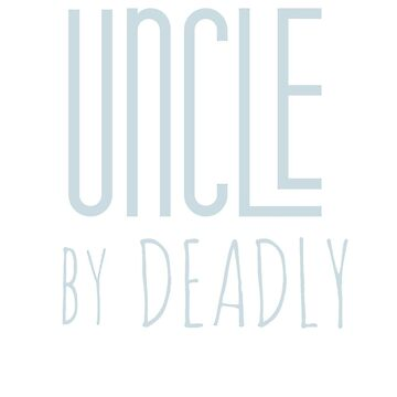 Muppets - Uncle By Deadly by twistytwist