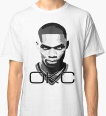 OKC Classic T-Shirt