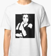 Black it  Classic T-Shirt