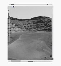 Lanzarote iPad Case/Skin