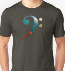 Concert for Orpheus T-Shirt