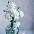 Dainty Bouquet by Colleen Farrell