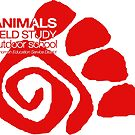 Animals Field Study by Multnomah ESD Outdoor School