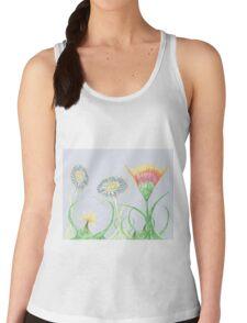 Floral Fantastique T-Shirt