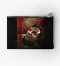 Moriarty Studio Pouch