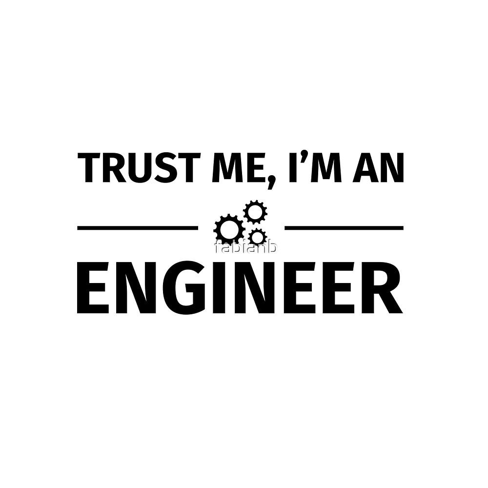 Mechanical engineering by fabianb