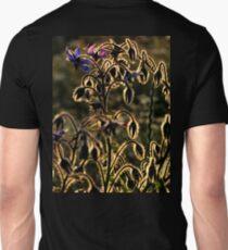 """Shine of Gold"" T-Shirt"