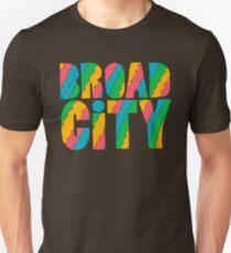 Broad City #2 T-Shirt